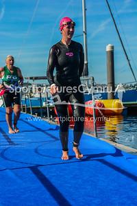 Cardiff Triathlon -3027-DSC_5006-(08-25-46)