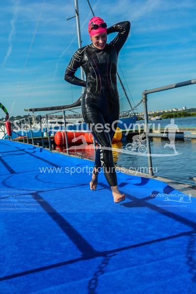 Cardiff Triathlon -3004-DSC_5058-(08-28-52)