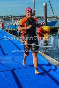 Cardiff Triathlon -3042-DSC_4987-(08-24-16)