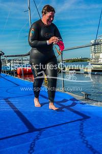 Cardiff Triathlon -3006-DSC_5055-(08-28-43)