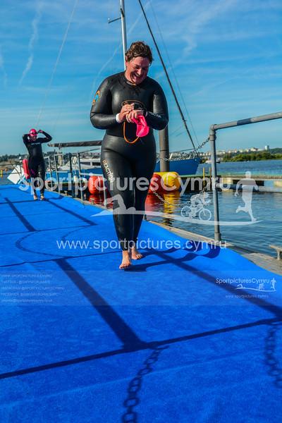Cardiff Triathlon -3007-DSC_5054-(08-28-43)