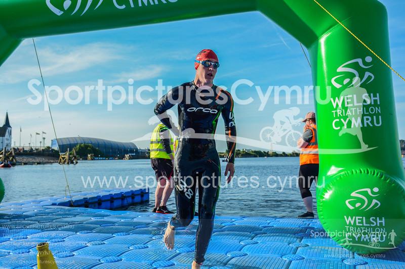 Cardiff Triathlon -3008-DSC_4850-(08-11-08)