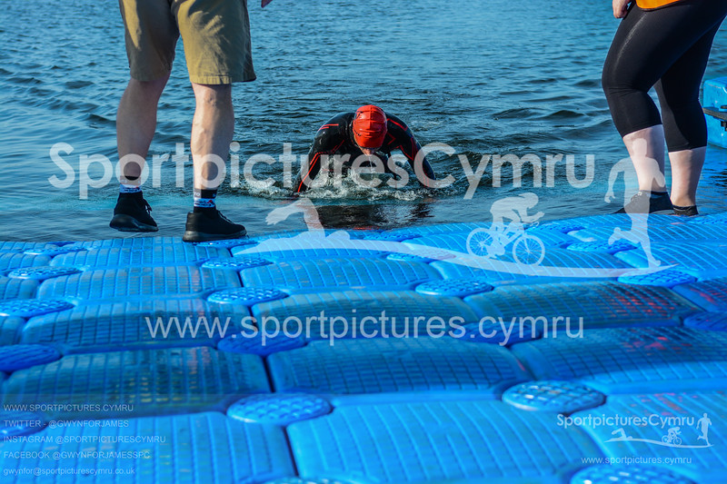 Cardiff Triathlon -3001-DSC_4842-(08-10-02)