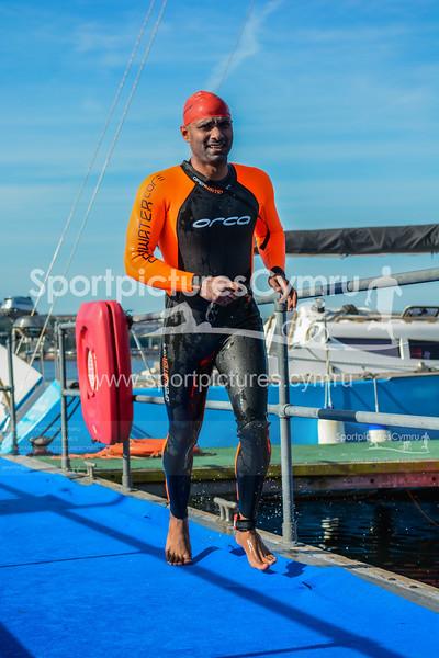 Cardiff Triathlon -3020-DSC_4862-(08-13-57)