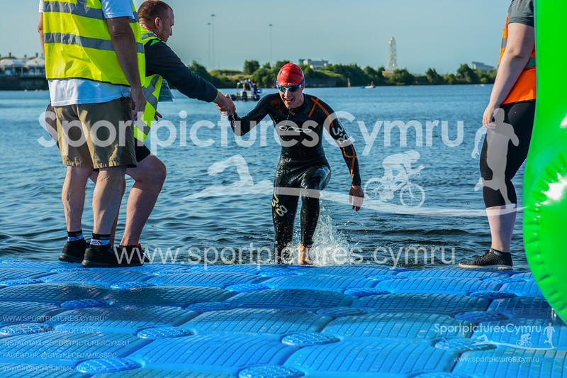 Cardiff Triathlon -3007-DSC_4849-(08-11-06)