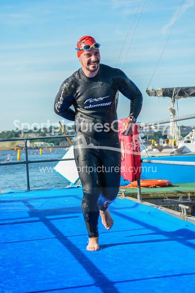 Cardiff Triathlon -3019-DSC_4861-(08-13-39)