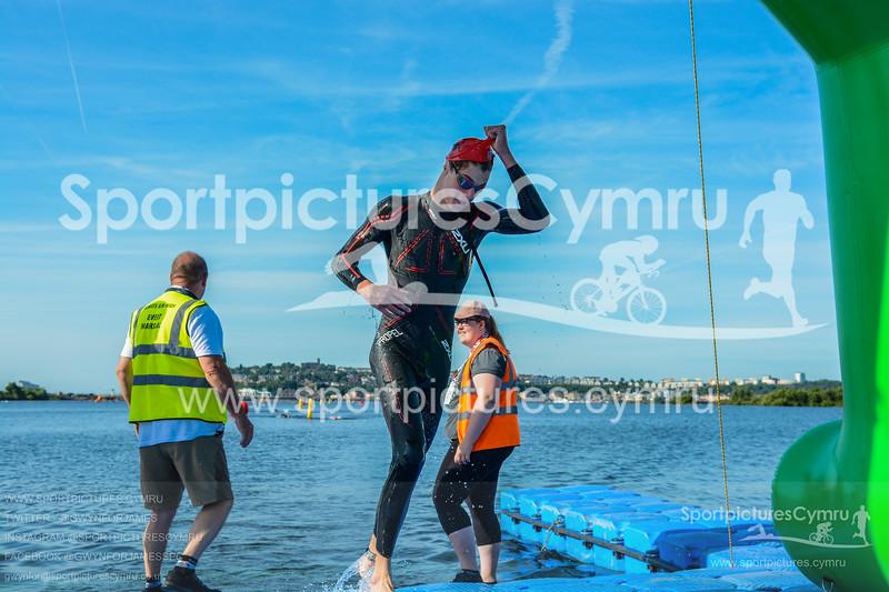 Cardiff Triathlon -3003-DSC_4844-(08-10-06)