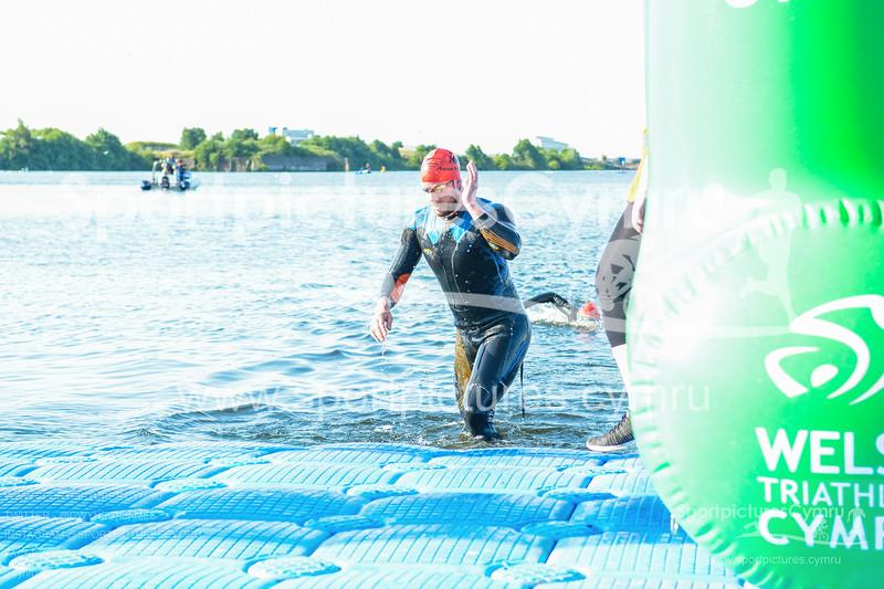 Cardiff Triathlon -3004-DSC_4846-(08-10-56)