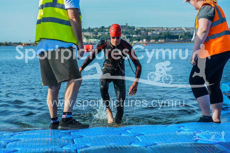 Cardiff Triathlon -3002-DSC_4843-(08-10-04)