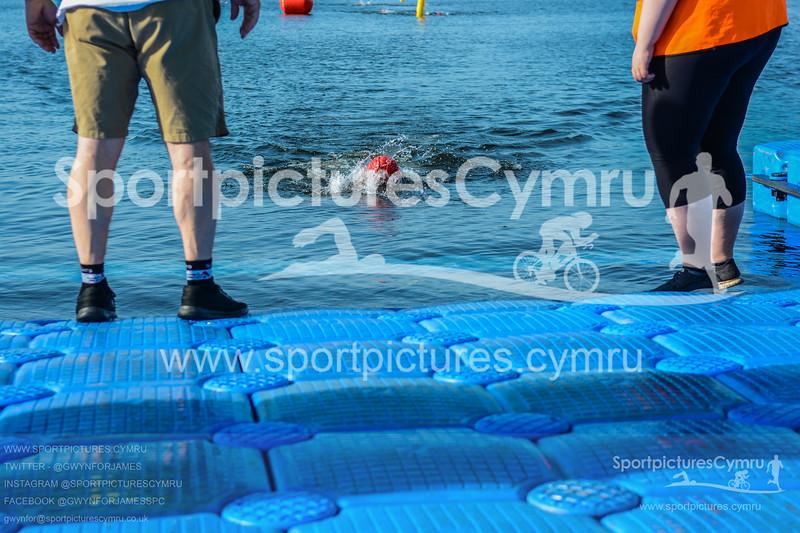 Cardiff Triathlon -3000-DSC_4841-(08-09-59)