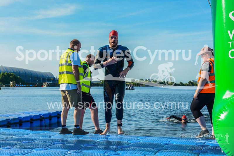Cardiff Triathlon -3005-DSC_4847-(08-11-00)