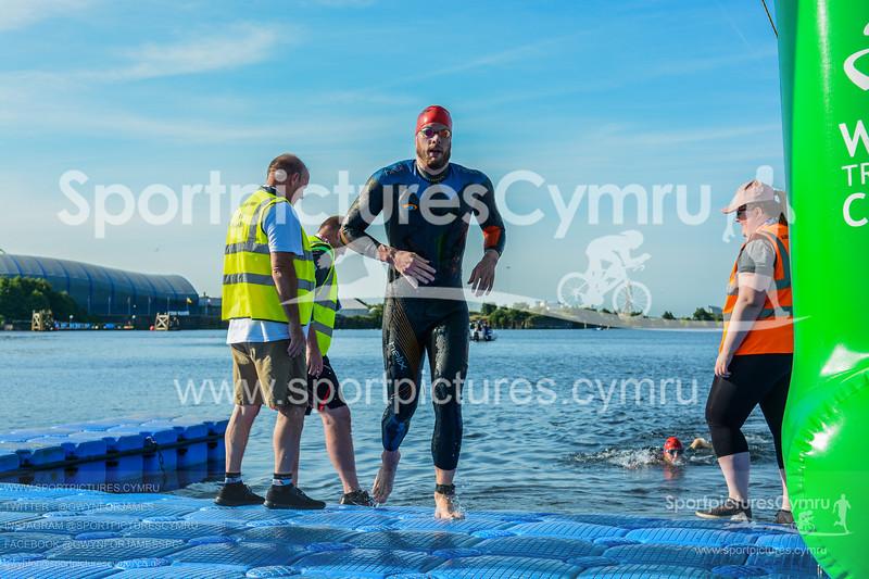 Cardiff Triathlon -3006-DSC_4848-(08-11-00)