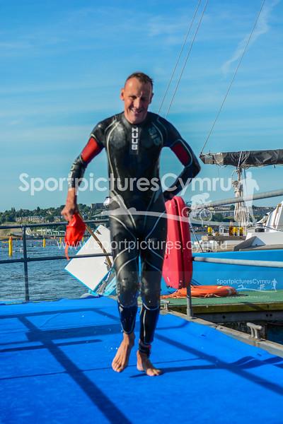 Cardiff Triathlon -3013-DSC_4855-(08-13-16)