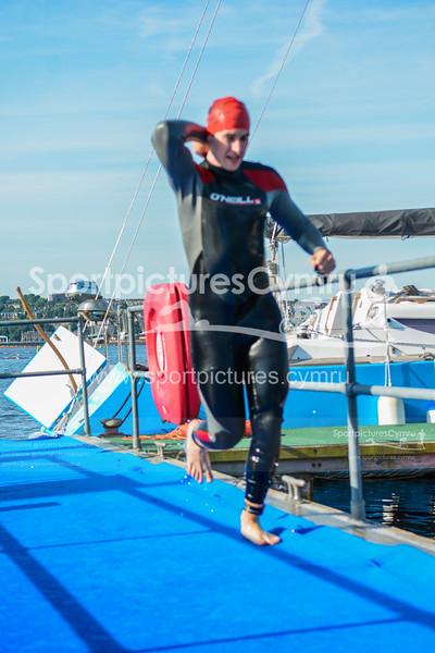Cardiff Triathlon -3015-DSC_4857-(08-13-26)