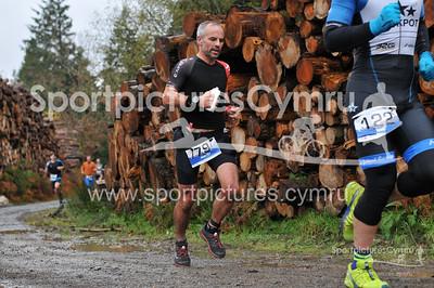 SportpicturesCymru - 1020- D30_6089