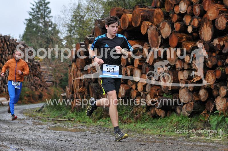 SportpicturesCymru - 1022- D30_6091