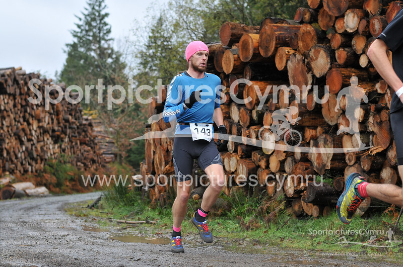 SportpicturesCymru - 1005- D30_6074