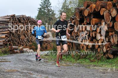 SportpicturesCymru - 1002- D30_6071