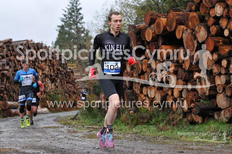SportpicturesCymru - 1014- D30_6083