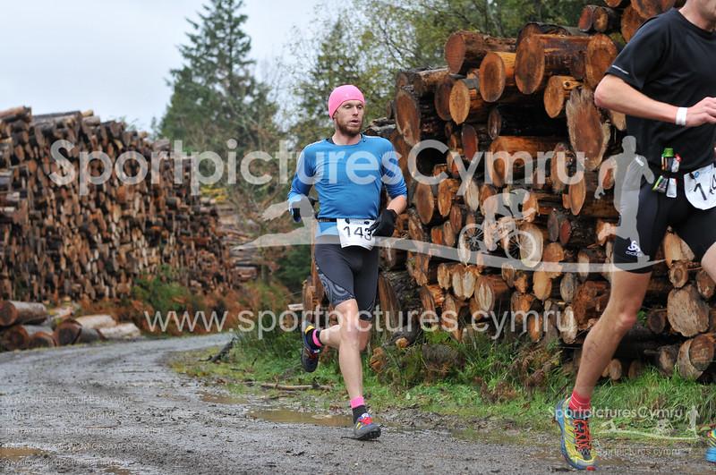 SportpicturesCymru - 1004- D30_6073