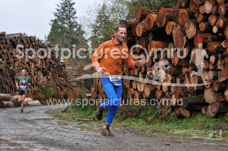 SportpicturesCymru - 1023- D30_6093