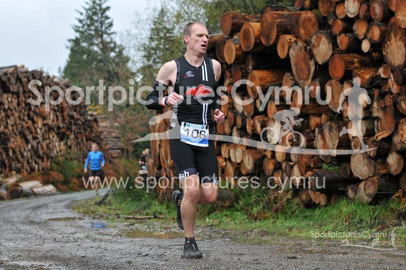 SportpicturesCymru - 1008- D30_6077