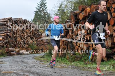 SportpicturesCymru - 1003- D30_6072