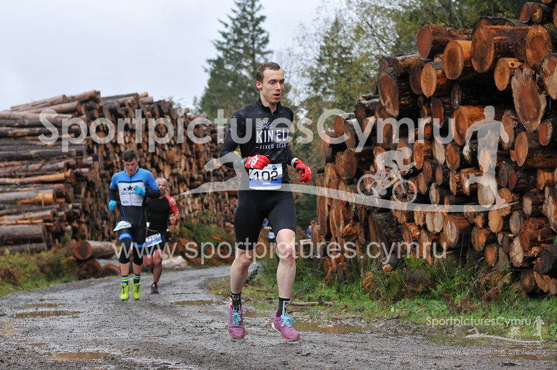 SportpicturesCymru - 1012- D30_6081