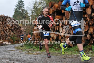 SportpicturesCymru - 1019- D30_6088