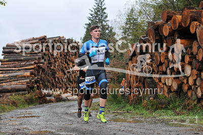 SportpicturesCymru - 1016- D30_6085