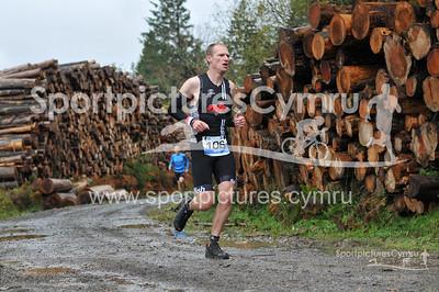 SportpicturesCymru - 1006- D30_6075