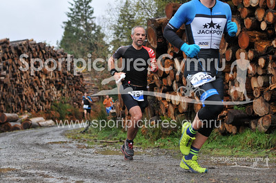 SportpicturesCymru - 1018- D30_6087