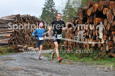 SportpicturesCymru - 1001- D30_6070