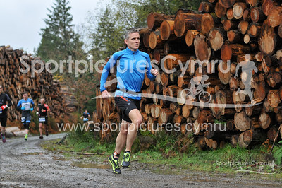 SportpicturesCymru - 1010- D30_6079