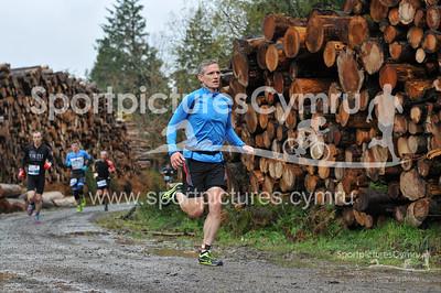 SportpicturesCymru - 1009- D30_6078
