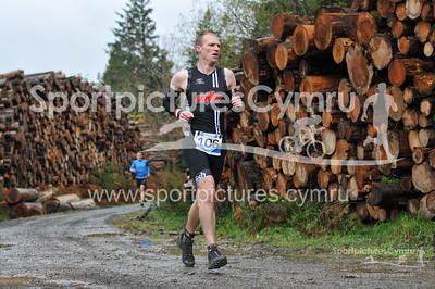 SportpicturesCymru - 1007- D30_6076
