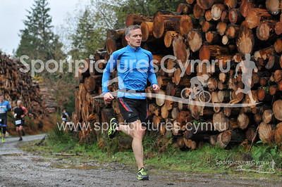 SportpicturesCymru - 1011- D30_6080