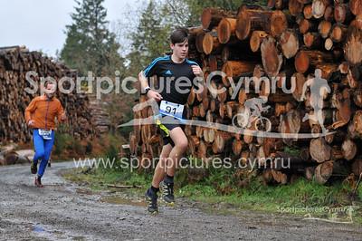 SportpicturesCymru - 1021- D30_6090