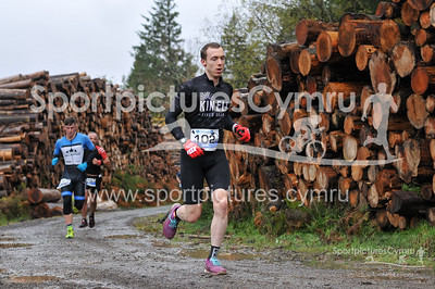 SportpicturesCymru - 1013- D30_6082