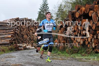 SportpicturesCymru - 1017- D30_6086