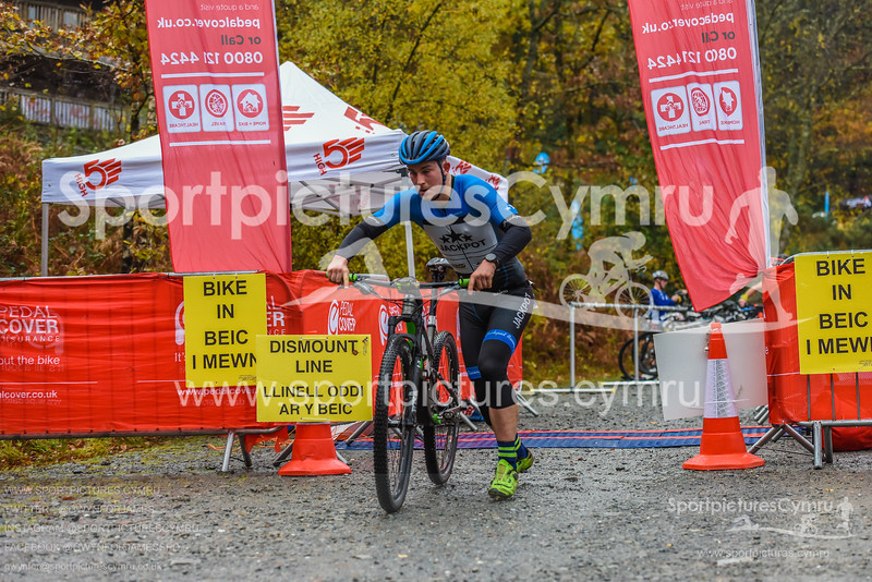 SportpicturesCymru - 1020- SPC_3008