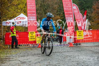 SportpicturesCymru - 1015- SPC_3003