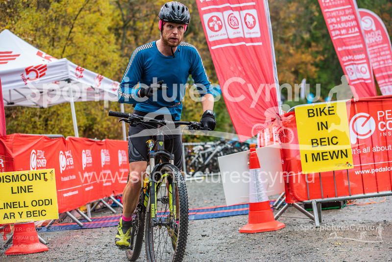 SportpicturesCymru - 1004- SPC_2992
