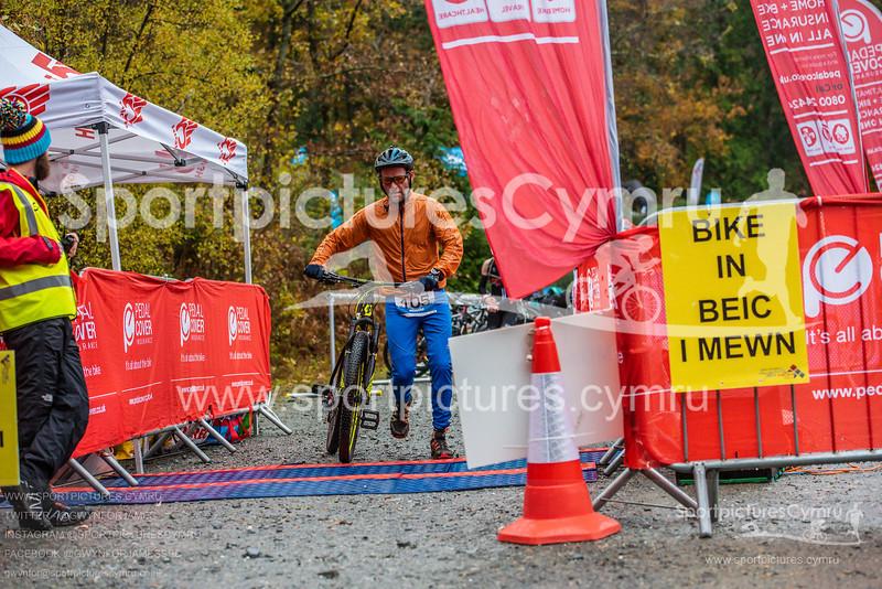 SportpicturesCymru - 1008- SPC_2996