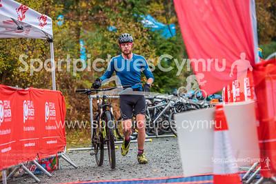 SportpicturesCymru - 1003- SPC_2991