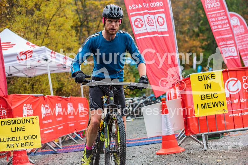 SportpicturesCymru - 1005- SPC_2993