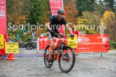 SportpicturesCymru - 1002- SPC_2990