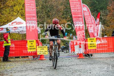 SportpicturesCymru - 1012- SPC_3000