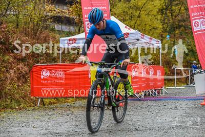 SportpicturesCymru - 1023- SPC_3011