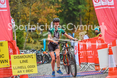 SportpicturesCymru - 1017- SPC_3005